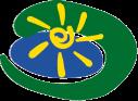 Association internationnale des forêts méditerranéennes
